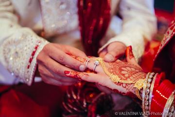 dallas-wedding-planner-gurdwara-nishkam-seva-omni-mandalay-las-colinas-081