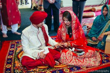 dallas-wedding-planner-gurdwara-nishkam-seva-omni-mandalay-las-colinas-082