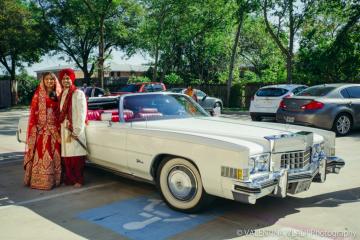 dallas-wedding-planner-gurdwara-nishkam-seva-omni-mandalay-las-colinas-083
