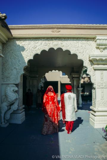 dallas-wedding-planner-gurdwara-nishkam-seva-omni-mandalay-las-colinas-084