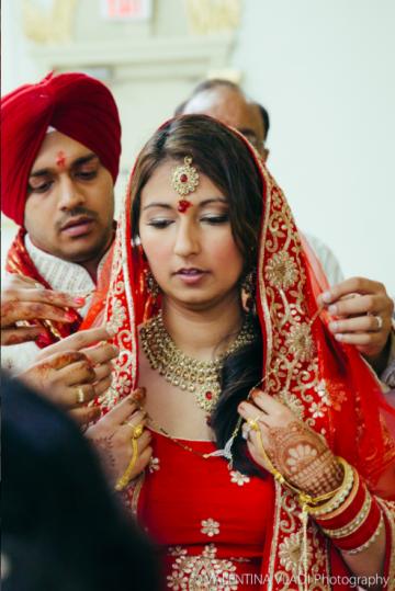 dallas-wedding-planner-gurdwara-nishkam-seva-omni-mandalay-las-colinas-085