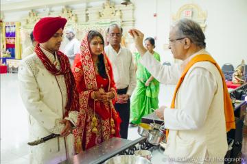dallas-wedding-planner-gurdwara-nishkam-seva-omni-mandalay-las-colinas-086
