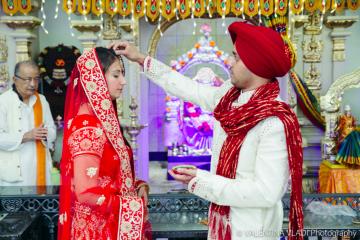 dallas-wedding-planner-gurdwara-nishkam-seva-omni-mandalay-las-colinas-087