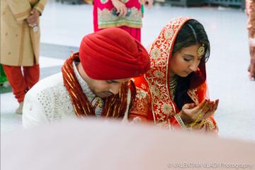 dallas-wedding-planner-gurdwara-nishkam-seva-omni-mandalay-las-colinas-090