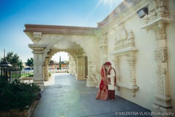 dallas-wedding-planner-gurdwara-nishkam-seva-omni-mandalay-las-colinas-092