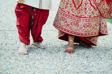dallas-wedding-planner-gurdwara-nishkam-seva-omni-mandalay-las-colinas-093