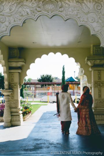 dallas-wedding-planner-gurdwara-nishkam-seva-omni-mandalay-las-colinas-094