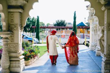 dallas-wedding-planner-gurdwara-nishkam-seva-omni-mandalay-las-colinas-095