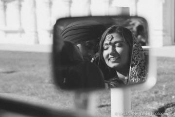 dallas-wedding-planner-gurdwara-nishkam-seva-omni-mandalay-las-colinas-098