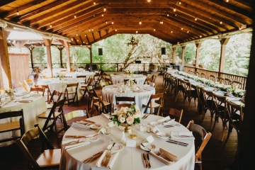 rustic_outdoor_ivory_wedding_at_avalon_legacy_ranch_in_mckinney_texas_09