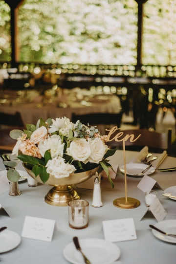 rustic_outdoor_ivory_wedding_at_avalon_legacy_ranch_in_mckinney_texas_10