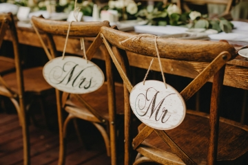 rustic_outdoor_ivory_wedding_at_avalon_legacy_ranch_in_mckinney_texas_12