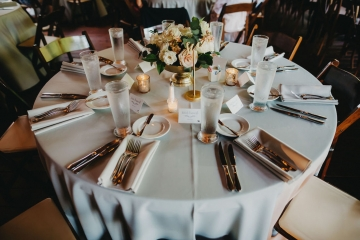 rustic_outdoor_ivory_wedding_at_avalon_legacy_ranch_in_mckinney_texas_14