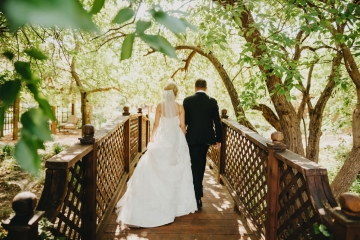 rustic_outdoor_ivory_wedding_at_avalon_legacy_ranch_in_mckinney_texas_17