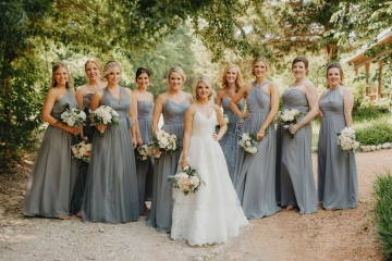 rustic_outdoor_ivory_wedding_at_avalon_legacy_ranch_in_mckinney_texas_19