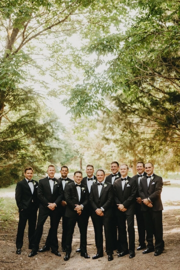 rustic_outdoor_ivory_wedding_at_avalon_legacy_ranch_in_mckinney_texas_20