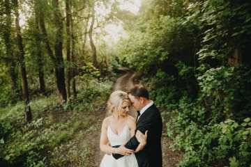 rustic_outdoor_ivory_wedding_at_avalon_legacy_ranch_in_mckinney_texas_22