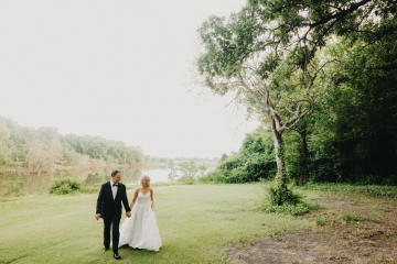 rustic_outdoor_ivory_wedding_at_avalon_legacy_ranch_in_mckinney_texas_23