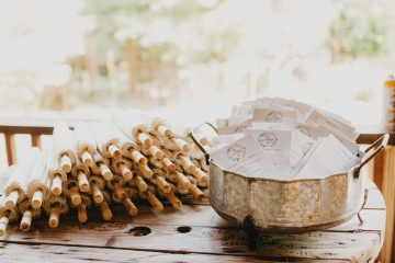 rustic_outdoor_ivory_wedding_at_avalon_legacy_ranch_in_mckinney_texas_24