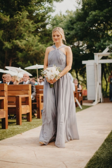 rustic_outdoor_ivory_wedding_at_avalon_legacy_ranch_in_mckinney_texas_25