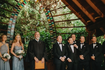 rustic_outdoor_ivory_wedding_at_avalon_legacy_ranch_in_mckinney_texas_26