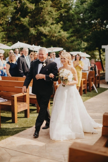 rustic_outdoor_ivory_wedding_at_avalon_legacy_ranch_in_mckinney_texas_27