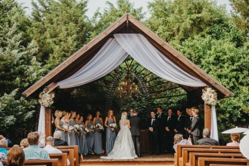 rustic_outdoor_ivory_wedding_at_avalon_legacy_ranch_in_mckinney_texas_28