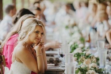 rustic_outdoor_ivory_wedding_at_avalon_legacy_ranch_in_mckinney_texas_31