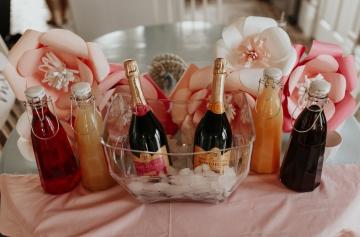 moody-romantic-maroon-ivory-wedding-at-stone-crest-venue-in-mckinney-texas-01