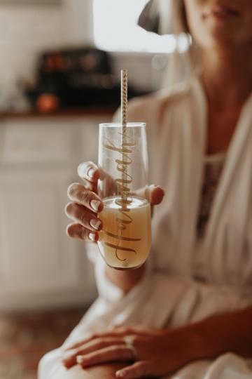 moody-romantic-maroon-ivory-wedding-at-stone-crest-venue-in-mckinney-texas-02