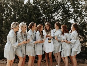 moody-romantic-maroon-ivory-wedding-at-stone-crest-venue-in-mckinney-texas-03