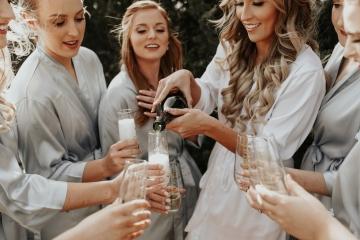 moody-romantic-maroon-ivory-wedding-at-stone-crest-venue-in-mckinney-texas-04