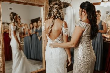 moody-romantic-maroon-ivory-wedding-at-stone-crest-venue-in-mckinney-texas-05