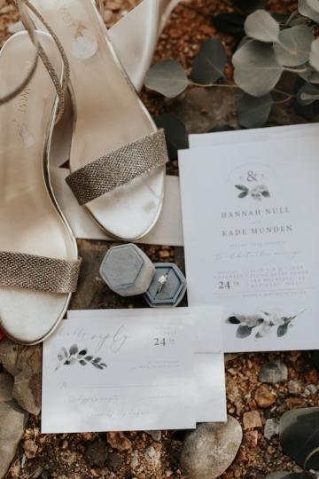 moody-romantic-maroon-ivory-wedding-at-stone-crest-venue-in-mckinney-texas-06