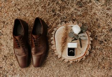 moody-romantic-maroon-ivory-wedding-at-stone-crest-venue-in-mckinney-texas-12
