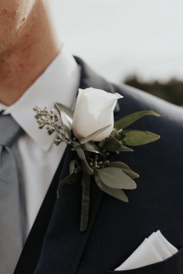 moody-romantic-maroon-ivory-wedding-at-stone-crest-venue-in-mckinney-texas-14