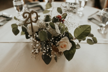 moody-romantic-maroon-ivory-wedding-at-stone-crest-venue-in-mckinney-texas-16
