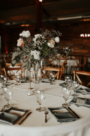 moody-romantic-maroon-ivory-wedding-at-stone-crest-venue-in-mckinney-texas-20