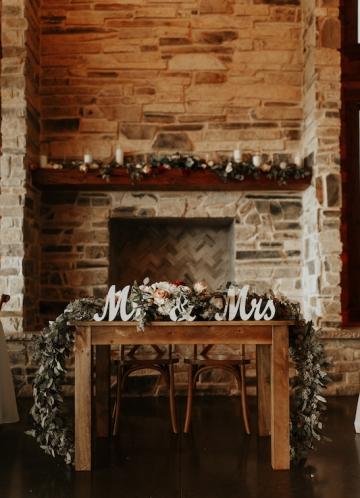 moody-romantic-maroon-ivory-wedding-at-stone-crest-venue-in-mckinney-texas-22