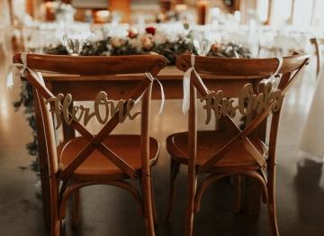 moody-romantic-maroon-ivory-wedding-at-stone-crest-venue-in-mckinney-texas-23