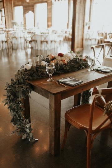 moody-romantic-maroon-ivory-wedding-at-stone-crest-venue-in-mckinney-texas-24