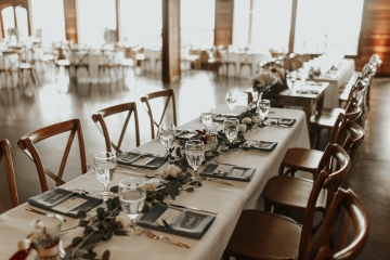 moody-romantic-maroon-ivory-wedding-at-stone-crest-venue-in-mckinney-texas-25