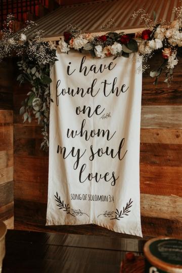 moody-romantic-maroon-ivory-wedding-at-stone-crest-venue-in-mckinney-texas-26