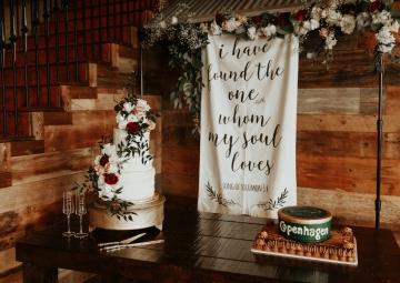 moody-romantic-maroon-ivory-wedding-at-stone-crest-venue-in-mckinney-texas-27