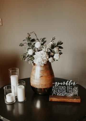 moody-romantic-maroon-ivory-wedding-at-stone-crest-venue-in-mckinney-texas-28