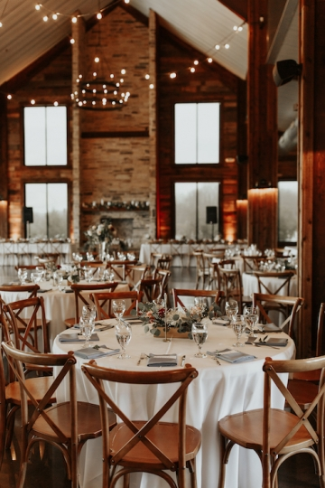 moody-romantic-maroon-ivory-wedding-at-stone-crest-venue-in-mckinney-texas-29