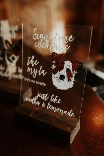 moody-romantic-maroon-ivory-wedding-at-stone-crest-venue-in-mckinney-texas-30