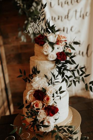 moody-romantic-maroon-ivory-wedding-at-stone-crest-venue-in-mckinney-texas-31
