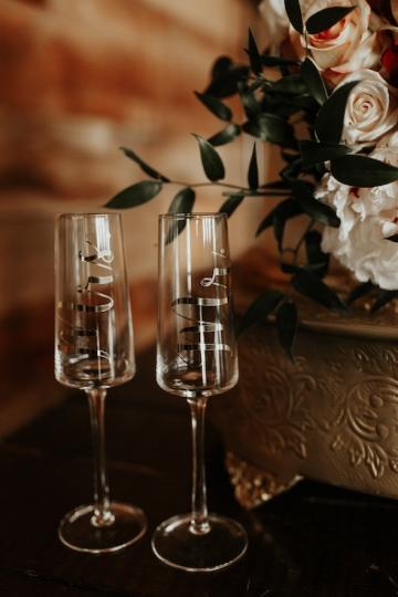 moody-romantic-maroon-ivory-wedding-at-stone-crest-venue-in-mckinney-texas-32