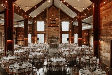 moody-romantic-maroon-ivory-wedding-at-stone-crest-venue-in-mckinney-texas-33
